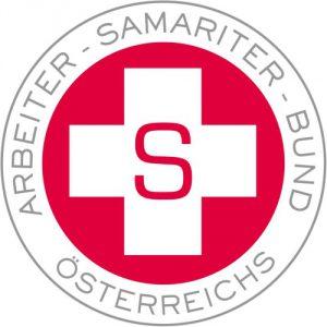 ASBÖ-Logo-neu