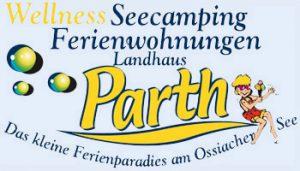 Camping-Parth-Logo